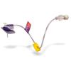 Bard Medical PowerLoc® EZ Power Huber Infusion Set (SHW20-75) MON 830018EA