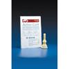Coloplast Conveen® Active Cath® Latex Urisheath MON 83001900