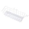 Apex-Carex Walker Basket, Snap-On MON 797411CS