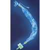 Halyard Closed Suction Catheter Trach Care® 8 Fr. MON 83024000