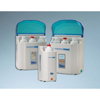 Parker Labs Thermasonic™ 3 Gel Warmer MON 83033600