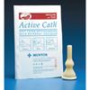 Coloplast Conveen® Active Cath® Latex Urisheath MON 83051900