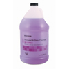 McKesson Perineal Wash No Rinse Liquid 1 gal. Jug Fresh Scent MON 83101804