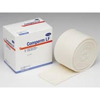 Hartmann Comperm Tubigrip Tubular Bandage Size E 3.5in x 11 Yds Unstretched Latex-Free MON 83152000