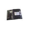 McKesson Cuff Only (01-830-11ABKGM), 1/BX MON 803200BX