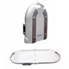 Health O Meter Portable Pediatric Scale Health o meter Digital 33 lbs. 2 AAA Batteries (Included) MON 83203700