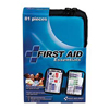 First Aid Safety First Aid Kits: Moore Medical - First Aid Kit