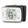 Omron Healthcare Blood Pressure Monitor 7 Series® Automatic One Size Fits Most Wrist MON 83312500