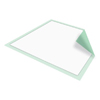 McKesson McKesson Regular® Underpads (UPMD3030-100), 30x30, 10 EA/BG MON 1065010BG