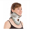 Cervical Collars: DJO - Replacement Pads, Cervical Collar PROCARE® Aspen® Adult, Hypoallergenic, Cotton-lined Foam