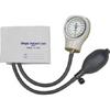 Mabis Healthcare Blood Pressure Cuff Adult MON 648336BX