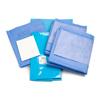 McKesson Urology Drape Pack, 1/PK MON 1104435PK