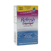 Allergan Pharmaceutical Refresh Liquigel® Lubricant Eye Drops MON 83442700