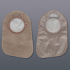 Hollister Ostomy Pouch New Image™ Two-Piece System 9 Length Closed End, 60EA/BX MON 569794BX