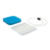 Systagenix Negative Pressure Wound Therapy Kit SNAPAdvanced 8 X 8 Inch, 1 EA/KT MON 83702101