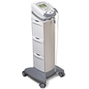 Chattanooga Therapy Intelect Trans Combo Std EA MON 83722500