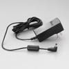 Posey AC Power Adapter MON 83833200