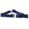 Alimed Wheelchair Seatbelt, 3/PK MON 1038383PK