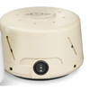 Rehabilitation: Marpac - Sound Machine, Size: 5-3/4 x 3-1/4, 12/CS