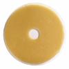 Convatec Ostomy Appliance Seal Eakin Cohesive® 4 Inch, Large, Moldable Hydrocolloid, 10EA/BX MON 341750BX