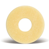 "Ostomy Barriers: ConvaTec - Barrier Ring Seal Eakin Cohesive® 2"", Small, Skin"