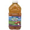 Hormel Labs Oral Fiber Supplement FiberBasics® Apple 48 oz. Bottle Ready to Use MON 84062600