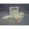 respiratory: McKesson - Tracheostomy Care Kit Medi-Pak Sterile
