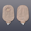 Hollister Urostomy Pouch New Image™ 9 Length Drainable, 10EA/BX MON 474524BX