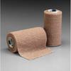 3M Coban™ Self-Adherent Wrap MON 84152000