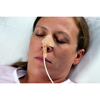 Dale Medical Tube Holder Dale (160) MON 84163900