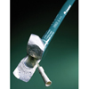 Coloplast Urethral Catheter SpeediCath Hydrophilic Coated Plastic 18 Fr. 14 MON 551299BX