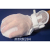 Medi-Tech International Itts Padded Mesh Bck PR MON 84203000