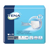 SCA Absorbent Underwear Tena Pull On Medium Disposable Moderate Absorbency MON 84223104