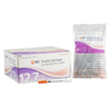"needles: BD - Insulin Syringe with Needle BD Ultra-Fine® 3/10 mL 30 Gauge 1/2"" Attached Needle Without Safety, 100 EA/BX"