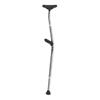 Mobilegs Crutch Universal Adult 300 lbs MON 84313800