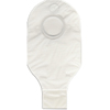 Wound Care: Genairex - Securi-T™ Filtered Ostomy Pouch (7308234), 10 EA/BX