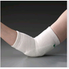 Posey Heel / Elbow Protector X-Large White MON 84333000