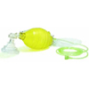 Laerdal Medical Resuscitator The BAG II Large Adult, Size 5 MON 84503900