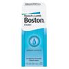 OTC Meds: Valeant Pharmaceuticals - Contact Lens Solution Boston Advance 1 oz. (2480457)