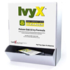 Coretex IvyX™ Post-Contact Itch Relief MON 84642700