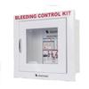 North American Rescue Bleeding Control Station Advanced, 1/ EA MON 84762800