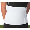 DJO Abdominal Binder Procare 3X-Large Contact Closure 82 to 100 12 MON 84773000
