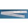 Bird & Cronin Tracheostomy Tube Holder Trach-Mate MON 84823900