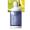 National Nutrition Hyfiber Liquid with Fos 32 Oz Bottle MON 883830CS