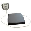 Health O Meter Digital Scale Digital 600 x 0.2 lbs. MON 84953700