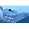 Watermark Medical ARES™ Sleep Study Kit, 10 EA/BX MON 728496BX
