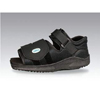 Darco MedSurg™ Post-Op Shoe (MQM4B) MON 683885EA