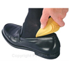 Pedifix Heel Cup Tulis® Regular MON 84983000