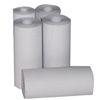 Omron Healthcare Replacement Recording Paper Thermal Roll MON 85072500