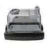 respiratory: Respironics - Passover Humidifier & Chamber